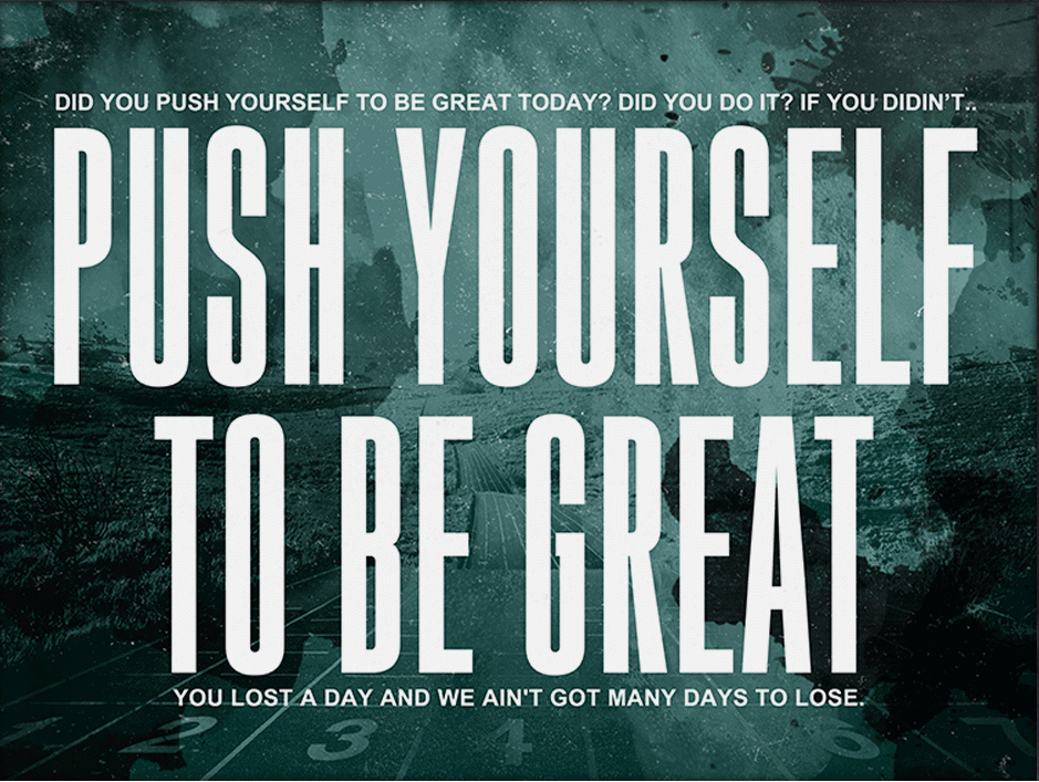 push-yourself-e1547281341903.png